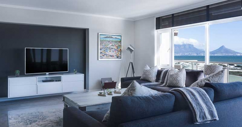 3 trending colors for your home interior in 2018 vb contracting