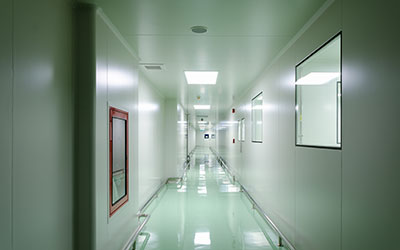 industrial-commercial-epoxy-flooring-service