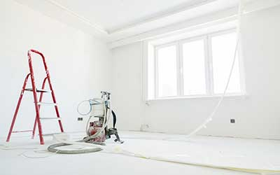 residential-interior-painting