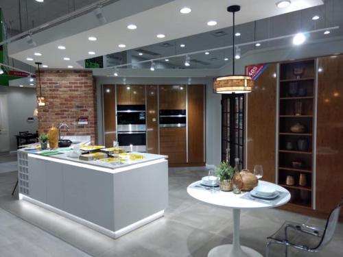 wren-kitchens-1