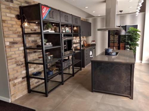 wren-kitchens-3