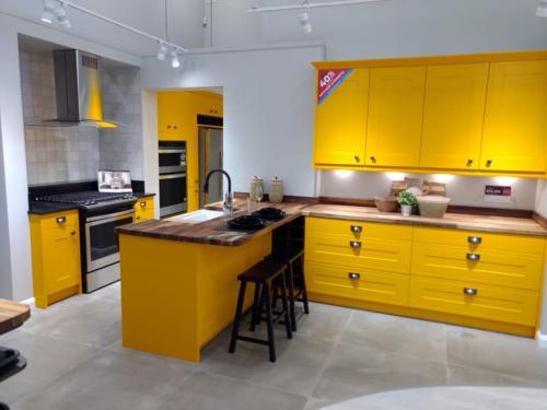 wren-kitchens-4