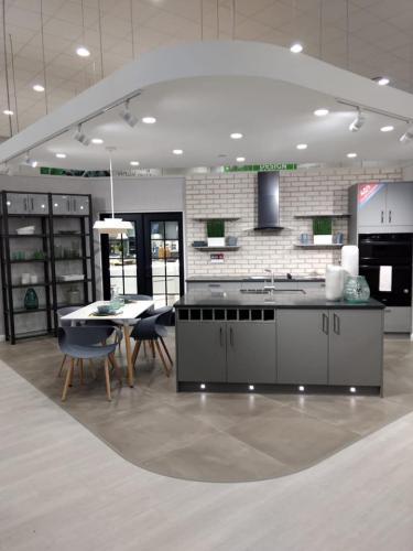 wren-kitchens-5